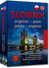 gramatyka kontrastywna polsko angielska