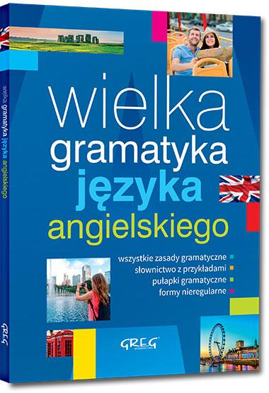 gramatyka matura angielski podstawa