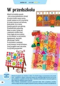 Jama gębowa ćwiczy słowa, strona 48