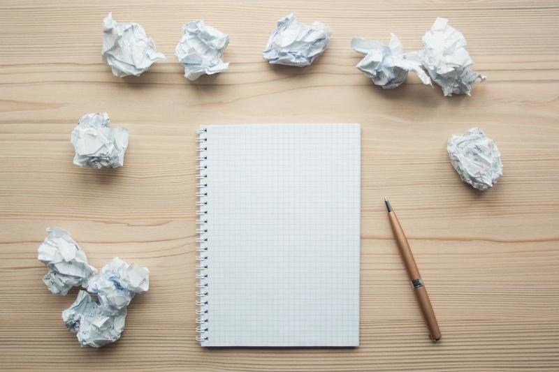 Jak napisać opowiadanie twórcze