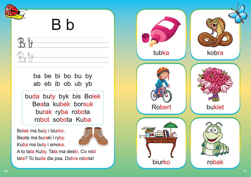 metoda montessori książka pdf chomikuj