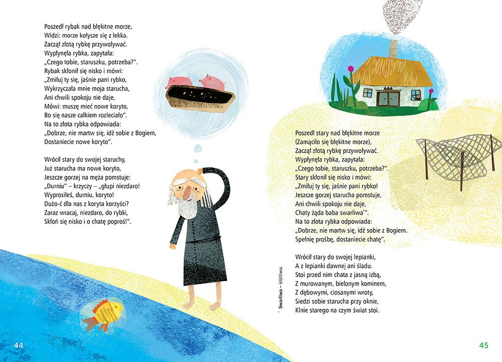Julian Tuwim Wiersze Dla Dzieci Julian Tuwim Lektury
