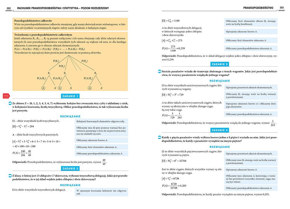 matura rozszerzona matematyka 2021 odpowiedzi