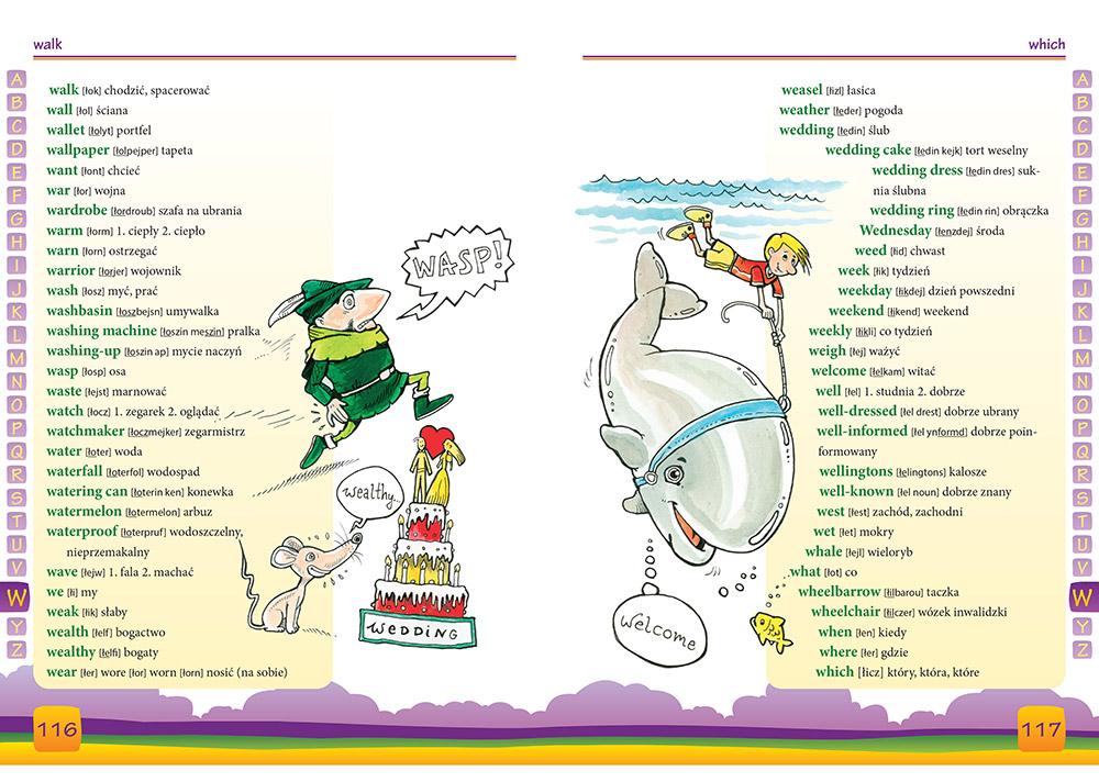 Opis Jedzenia W Polsce Po Angielsku