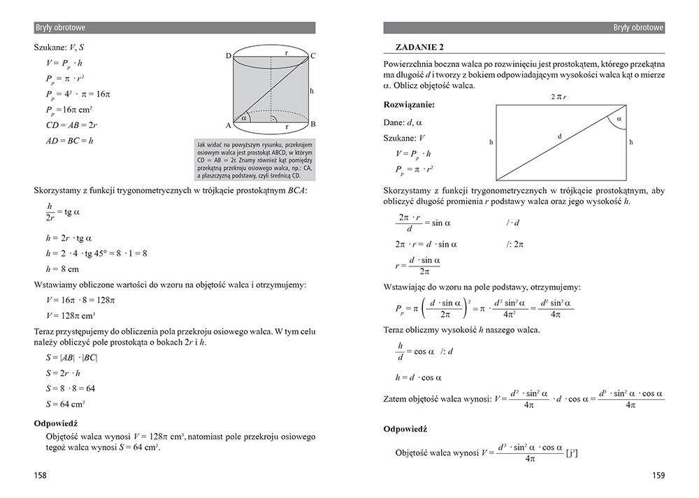 zaczarowana zagroda streszczenie pdf