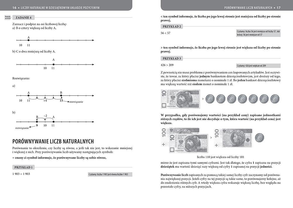 ćwiczenie 2 względne i bezwzględne datowanie odpowiedzi na zdarzenia geologiczne ustawienia dobierania cs go