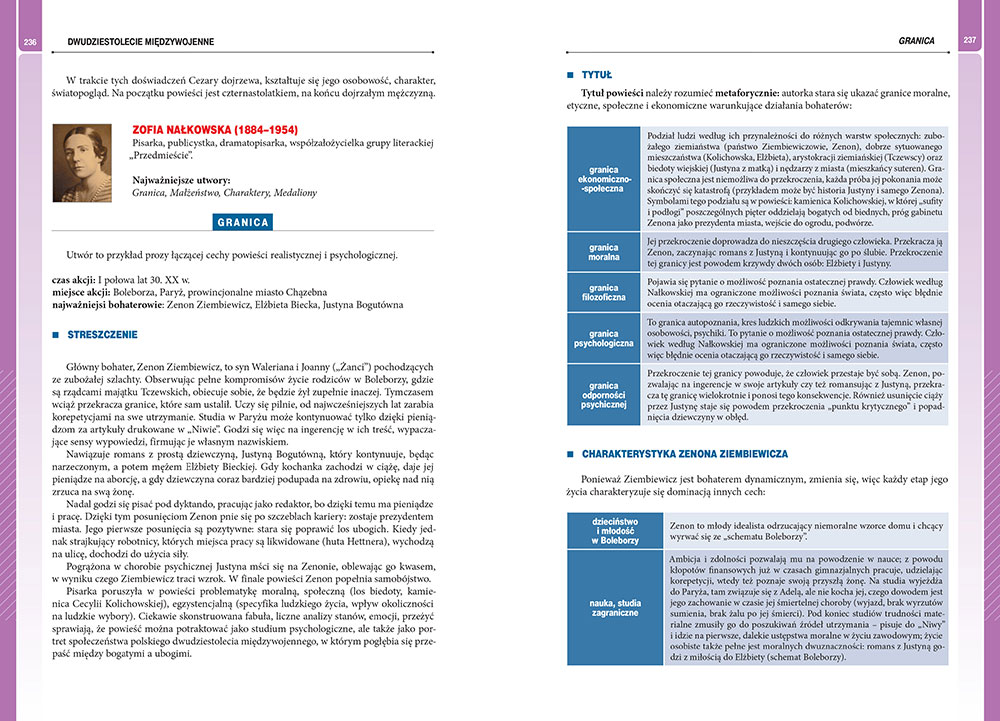 vademecum biologia greg pdf