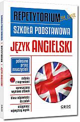 matura podstawowa 2011 angielski