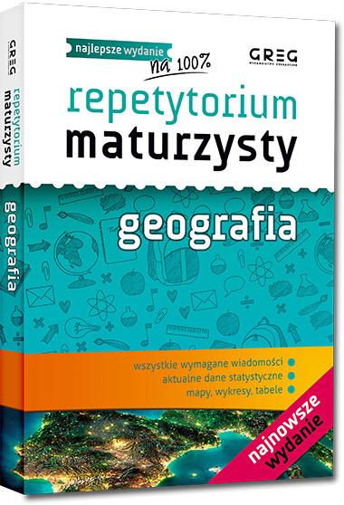 matura 2021 geografia rozszerzona